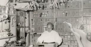 Ferretería García