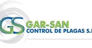 Gar-san