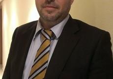 Jesús Ordax Asesor Financiero y de Seguros