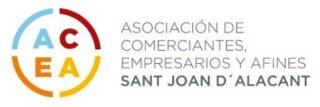 ACEA – Comercio de Sant Joan