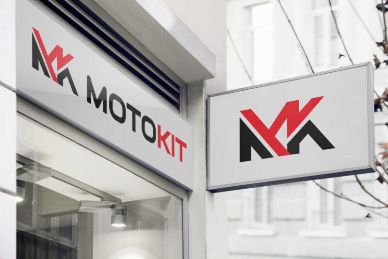 Motokit