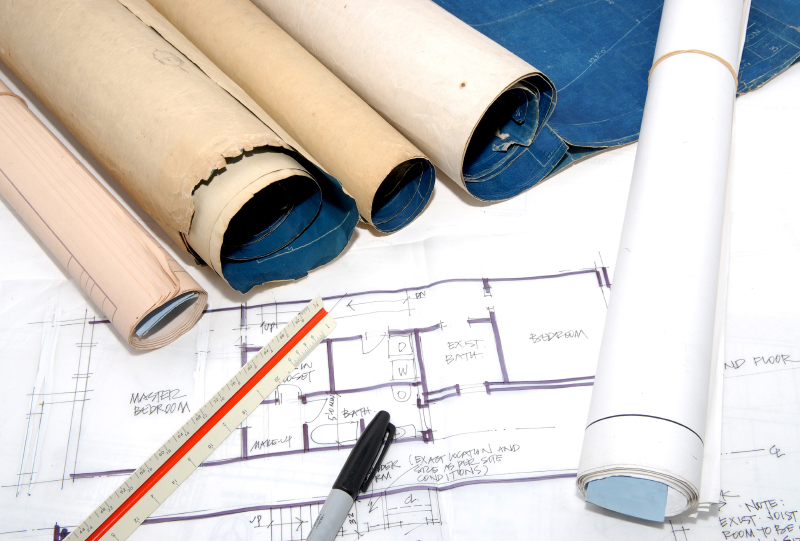 Construcciones y Servicios Ingenia