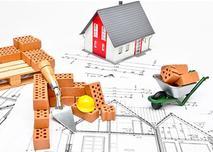 Serv Muchavista Reformas y servicios integrales e inmobiliaria